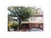 Photo of 1098 Woodycrest Avenue, Bronx, NY 10452 (MLS # 4729013)