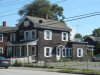 Photo of 137 Ball Street, Unit 135 & 137, Port Jervis, NY 12771 (MLS # 4729123)