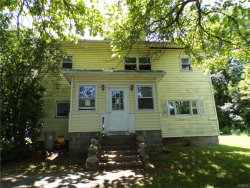Photo of 743 Route 211, Middletown, NY 10940 (MLS # 4729732)