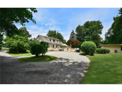 Photo of 20 Trolley Road, Montrose, NY 10548 (MLS # 4729860)