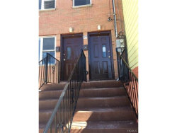 Photo of 59 Milford Street, Brooklyn, NY 11208 (MLS # 4729891)