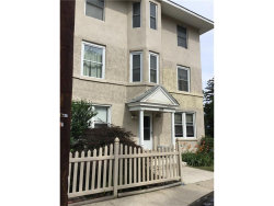 Photo of 488 Liberty Street, Newburgh, NY 12550 (MLS # 4730002)