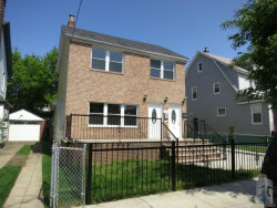 Photo of 115-41 172nd Street, call Listing Agent, NY 11434 (MLS # 4731412)