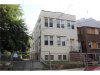 Photo of 868 East 225th Street, Bronx, NY 10466 (MLS # 4732505)