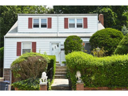 Photo of 121 Chase Avenue, Yonkers, NY 10703 (MLS # 4732767)