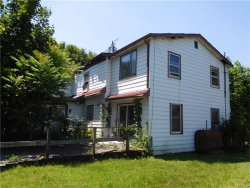 Photo of 1064 State Route 32, Wallkill, NY 12589 (MLS # 4734358)