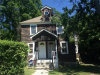 Photo of 53 Roosevelt Avenue, Middletown, NY 10940 (MLS # 4734532)