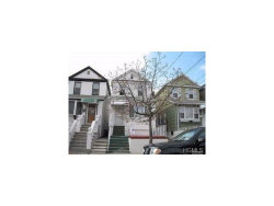 Photo of 104-10 103 Avenue, call Listing Agent, NY 11417 (MLS # 4734943)