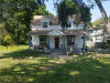 Photo of 4 St Marks Place, Fort Montgomery, NY 10922 (MLS # 4735029)