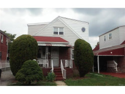 Photo of 120-40 234th Street, call Listing Agent, NY 11411 (MLS # 4735636)