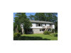 Photo of 18 Random Road, Greenwood Lake, NY 10925 (MLS # 4735911)
