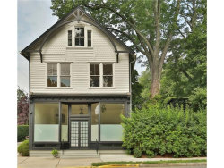 Photo of 318 North Broadway, Nyack, NY 10960 (MLS # 4735919)
