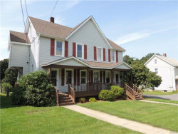 Photo of 24 Firth Street, Cornwall, NY 12518 (MLS # 4736457)