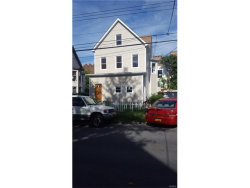 Photo of 35 South 7th Avenue, Mount Vernon, NY 10550 (MLS # 4736990)