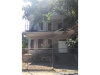 Photo of 305 Warburton Avenue, Yonkers, NY 10701 (MLS # 4737311)