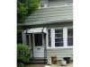 Photo of 24 Chestnut Place, Mount Vernon, NY 10553 (MLS # 4737391)