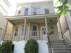 Photo of 160 Linden Street, Yonkers, NY 10701 (MLS # 4737403)