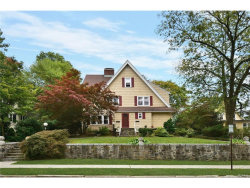 Photo of 45 Great Oak, Pleasantville, NY 10570 (MLS # 4737441)