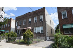 Photo of 2850 Randall Avenue, Bronx, NY 10465 (MLS # 4737786)