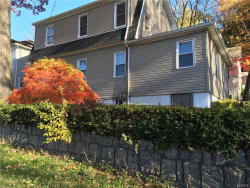 Photo of 505 Mclean Avenue, Yonkers, NY 10705 (MLS # 4738158)