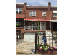 Photo of 1041 East 222nd Street, Bronx, NY 10469 (MLS # 4738161)