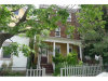 Photo of 142 Hawthorne Avenue, Yonkers, NY 10701 (MLS # 4738260)