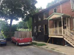Photo of 62 Clark Street, Newburgh, NY 12550 (MLS # 4738626)