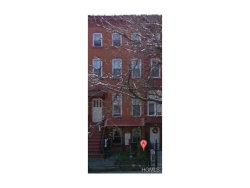 Photo of 1082 Bushwick Avenue, New York, NY 11221 (MLS # 4739403)
