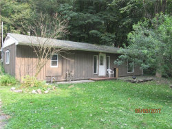 Photo of 73 Berme Road, Port Jervis, NY 12771 (MLS # 4739489)