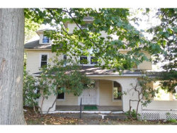 Photo of 1 Sterling Avenue, White Plains, NY 10606 (MLS # 4739722)