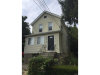 Photo of 135 Glover Avenue, Yonkers, NY 10704 (MLS # 4740436)