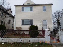 Photo of 246 South 1st Avenue, Mount Vernon, NY 10550 (MLS # 4740728)