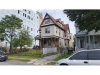 Photo of 124 Locust Hill Avenue, Yonkers, NY 10701 (MLS # 4741338)