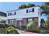 Photo of 32 Kenmore Street, Yonkers, NY 10710 (MLS # 4741639)
