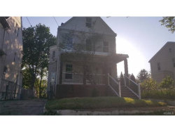 Photo of 624 South 8th Avenue, Mount Vernon, NY 10550 (MLS # 4741712)