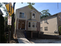 Photo of 456 South 4th Avenue, Mount Vernon, NY 10550 (MLS # 4741918)