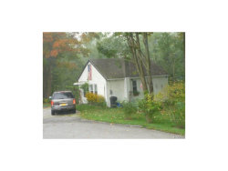 Photo of 2637 Route 22, Patterson, NY 12563 (MLS # 4742115)