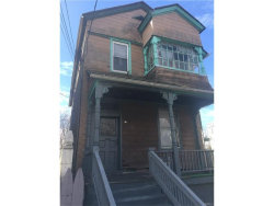 Photo of 26 Union Place, Yonkers, NY 10701 (MLS # 4742270)