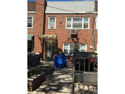 Photo of 3053 Randall Avenue, Bronx, NY 10465 (MLS # 4742726)