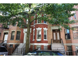 Photo of 2590 Briggs Avenue, Bronx, NY 10458 (MLS # 4742858)