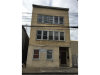 Photo of 151 School Street, Yonkers, NY 10701 (MLS # 4743509)