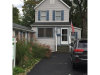 Photo of 32 Lake Street, Highland Falls, NY 10928 (MLS # 4743570)