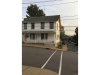 Photo of 14 Cozzens Avenue, Highland Falls, NY 10928 (MLS # 4743572)