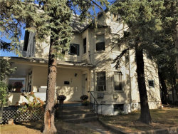 Photo of 37 West Maple Avenue, Suffern, NY 10901 (MLS # 4744557)