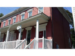 Photo of 48-50 Hammond Street, Port Jervis, NY 12771 (MLS # 4744931)