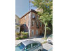 Photo of 4419 Bruner Avenue, Bronx, NY 10466 (MLS # 4745916)