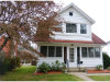 Photo of 58 North Serven Street, Pearl River, NY 10965 (MLS # 4746182)