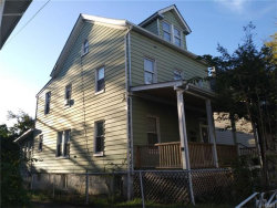 Photo of 434 South 4th Avenue, Mount Vernon, NY 10550 (MLS # 4746258)