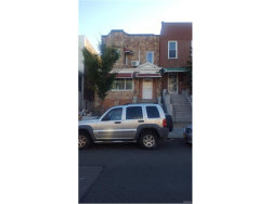 Photo of 1024 East 225th Street, Bronx, NY 10466 (MLS # 4746311)