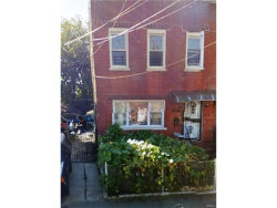 Photo of 177-44 106th Avenue, call Listing Agent, NY 11433 (MLS # 4746388)